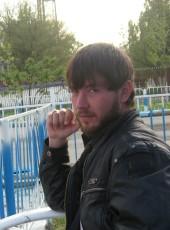 Strannik, 38, Russia, Krasnodar