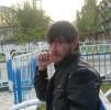 Strannik, 38 - Just Me Photography 1