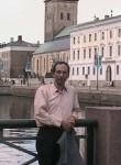 yura, 51  , Dubna (MO)