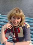 Ella, 60  , Khabarovsk
