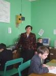 Тамара, 60 лет, Набережные Челны