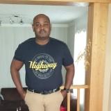 Amoni, 42  , Spaichingen