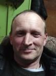 Aleksey, 44  , Ivanovo