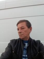 Mikhail, 59, Ukraine, Dnipr