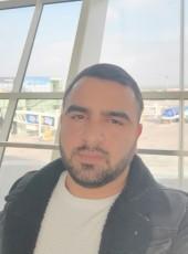 Ilkin, 29, Russia, Samara