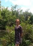 raya, 24  , Prokhladnyy