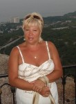 Aleksandra, 52  , Kiev