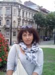 Tatyana , 51  , Sroda Slaska