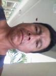 Oscar, 52  , Brandon (State of Florida)