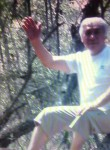 Misha, 61  , Tashkent