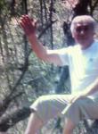 Знакомства Toshkent shahri: Миша, 61