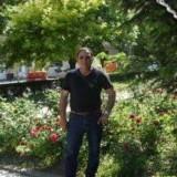 Edoardo, 62  , Fiumefreddo di Sicilia
