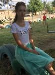 Darya, 20  , Lermontovo