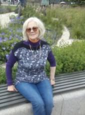 svetlana, 68, Russia, Saint Petersburg