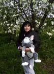 Nina, 36  , Nizhniy Novgorod