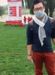 Shawn, 23  , Tongzhou