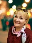 Elya, 56  , Arkhangelsk