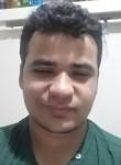 Fernando barbo, 29  , Brasilia