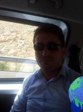 Bayram, 41, Türkiye Cumhuriyeti, Gaziantep