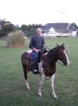 Austin Scott, 52  , Rutul