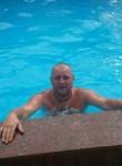 Vladimir, 35  , Kherson