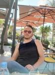 Spartako, 36  , Durres