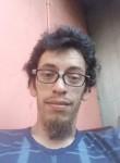 Diego , 31  , Maldonado