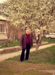 Александр, 66  , Volokonovka