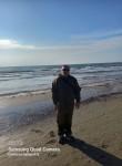 Evgeniy, 39, Anapa