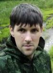 Aleksey, 27  , Tavda
