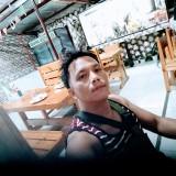 Edwin sippi, 38  , Itogon