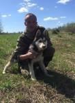 Andrey , 24  , Talmenka