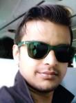 Hitesh, 27  , Jaypur