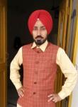 Darshan Singh, 33  , Bhatinda