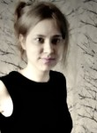 Alina, 29  , Odintsovo