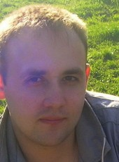 Sasha, 40, Belarus, Polatsk
