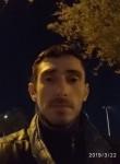 aleksandr, 41  , Ashdod