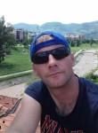 Adis, 29  , Zenica