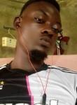 Charly, 30  , Yaounde