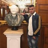 Vincenzo, 22  , Frattaminore