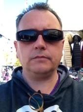 carlos, 45, Spain, Mostoles