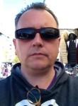 carlos, 44, Mostoles