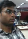 Ravindra, 28 лет, Faridabad