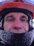 Sergi, 39  , Serdobsk