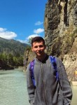 Vadim, 24, Kemerovo