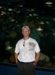 Harrisbowden, 52  , Dallas