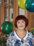 Natali, 59  , Slavyanka