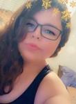 Anja, 19  , Bochum-Hordel