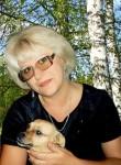 Svetlana, 58, Kryvyi Rih