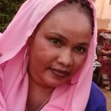 الاماني سندسيه , 29  , Khartoum